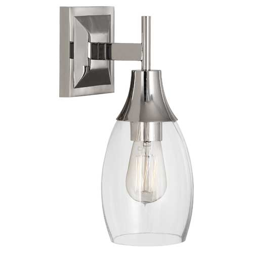 Grace Wall Sconce Style #S484