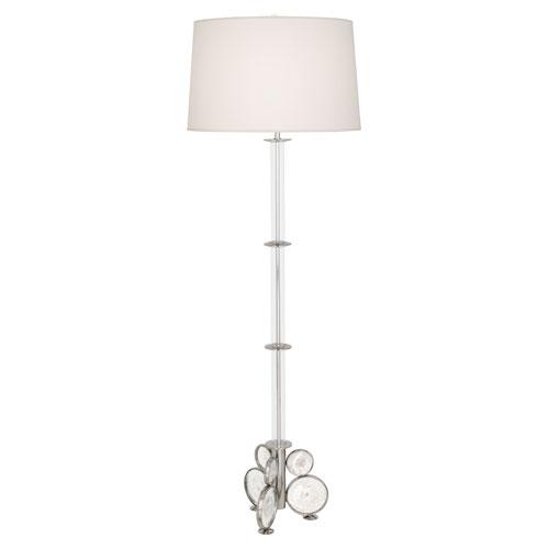 Atticus Floor Lamp Style #S585