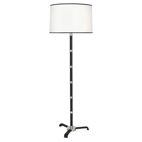 Jonathan Adler Voltaire Floor Lamp
