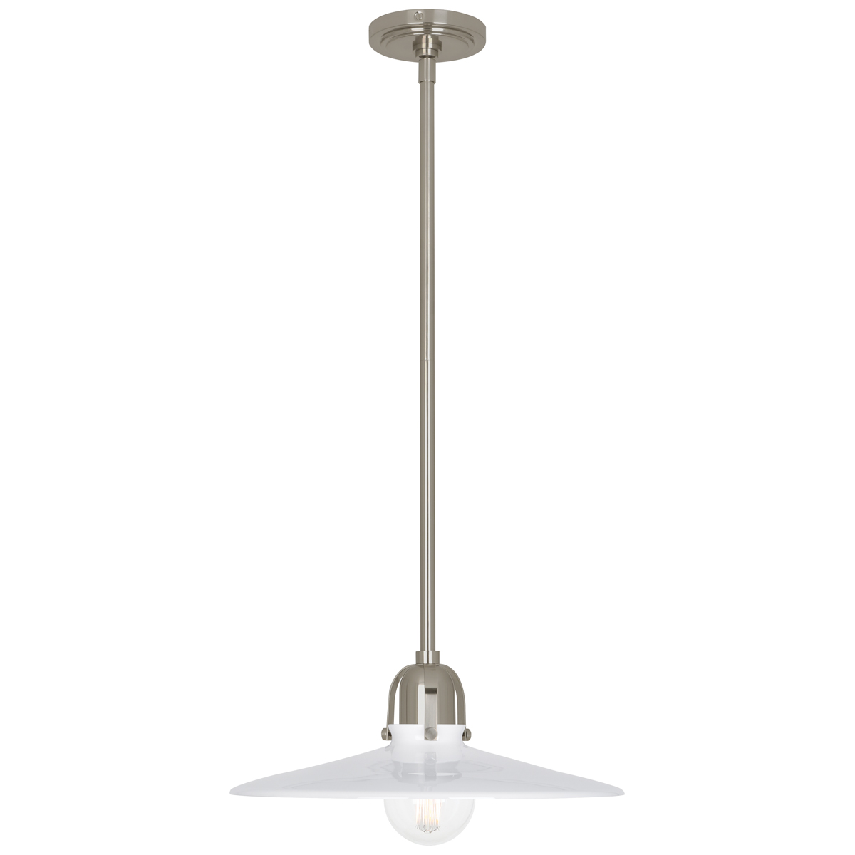 Rico Espinet Arial Pendant Style #S615