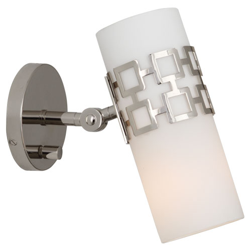 Jonathan Adler Parker Wall Sconce Style #S639