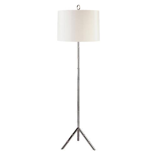 Jonathan Adler Meurice Floor Lamp