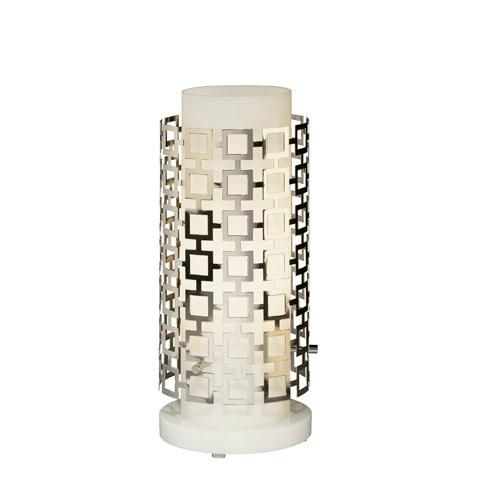 Jonathan Adler Parker Table Lamp Style #S660