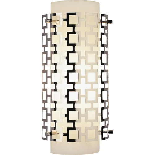 Jonathan Adler Parker Wall Sconce Style #S662