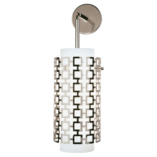 Jonathan Adler Parker Wall Sconce Style #S667
