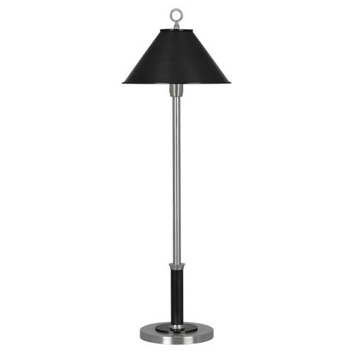 Aaron Table Lamp Style #S703