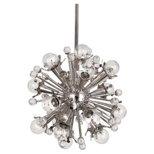Jonathan Adler Sputnik Pendant Style #S713