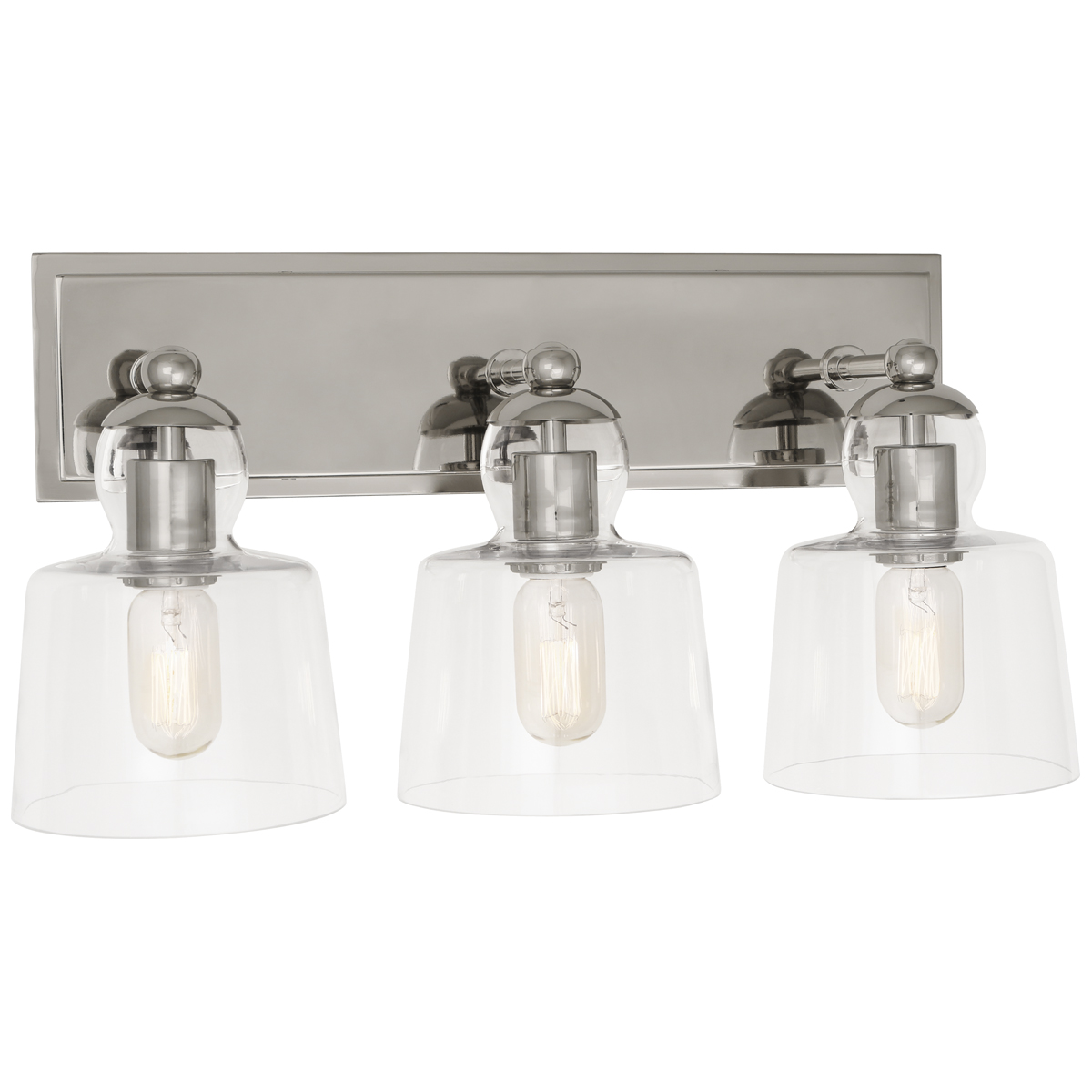 Albert Wall Sconce Style #S744