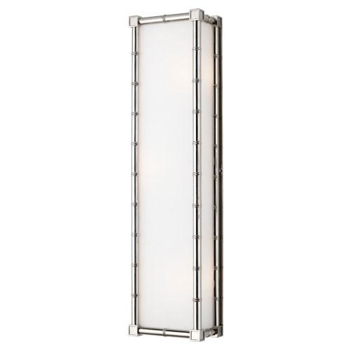 Jonathan Adler Meurice Wall Lamp Style #S761
