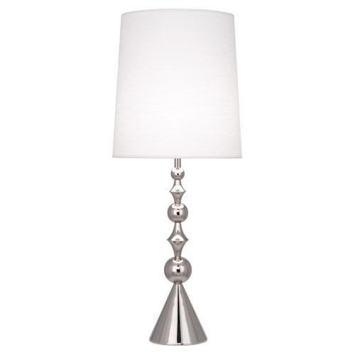 Jonathan Adler Harlequin Table Lamp Style #S786