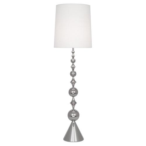 Jonathan Adler Harlequin Floor Lamp