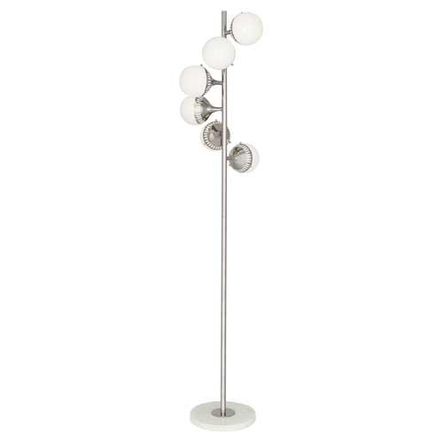 Jonathan Adler Rio Floor Lamp Style #S788