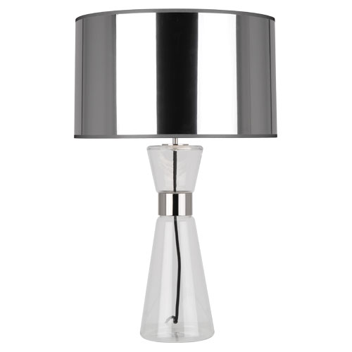 Penelope Table Lamp Style #S809