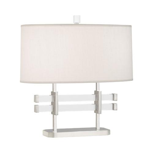 Plexus Table Lamp