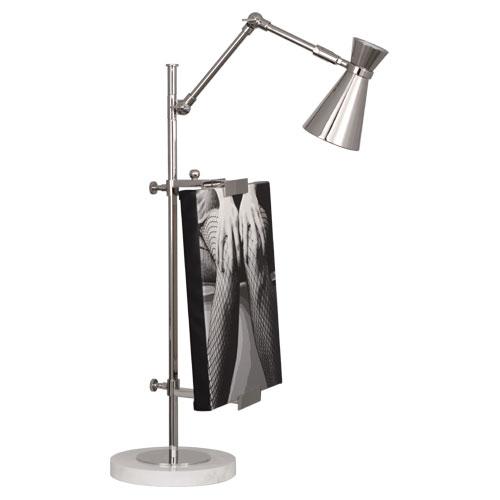 Jonathan Adler Bristol Table Lamp Style #S875