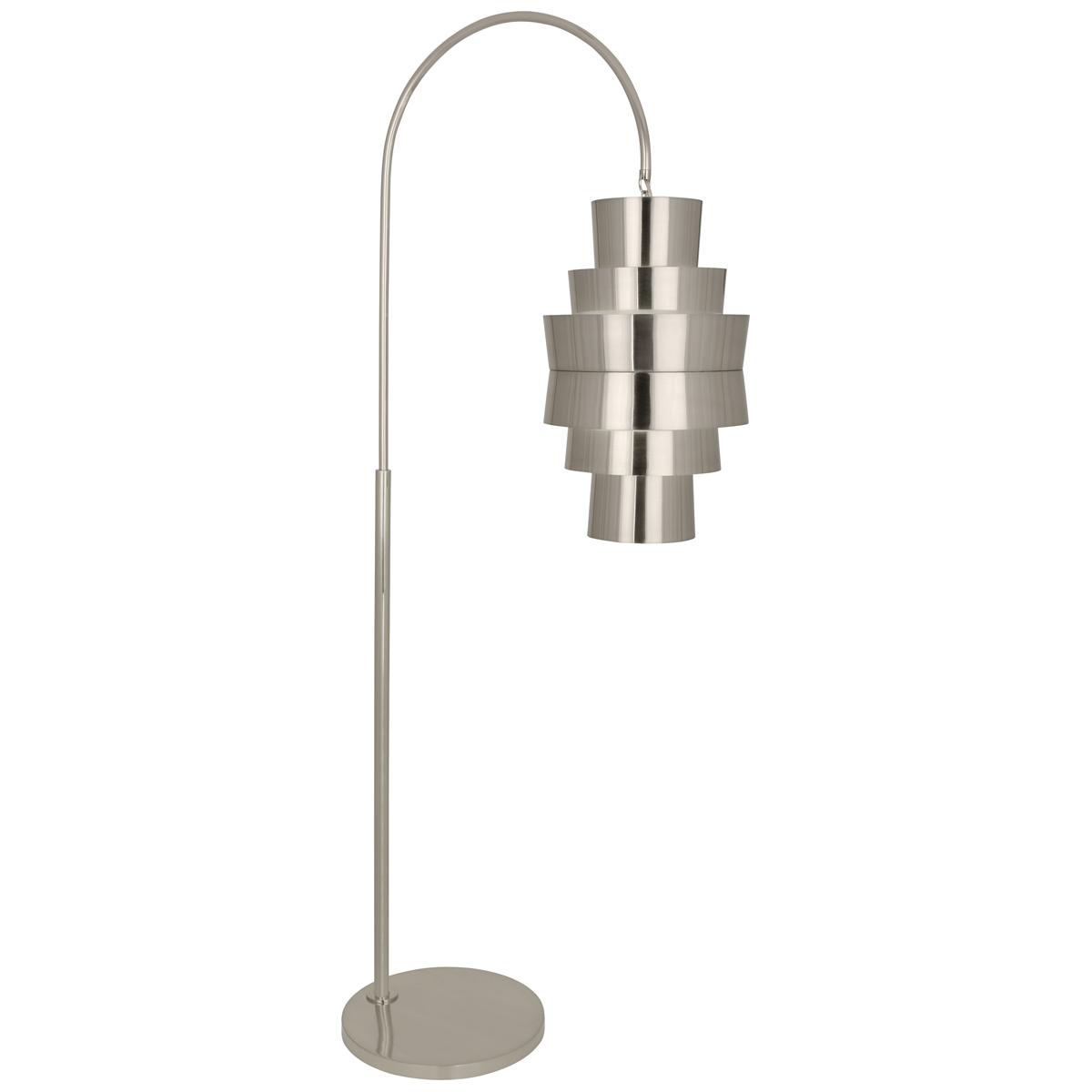 Pierce Floor Lamp