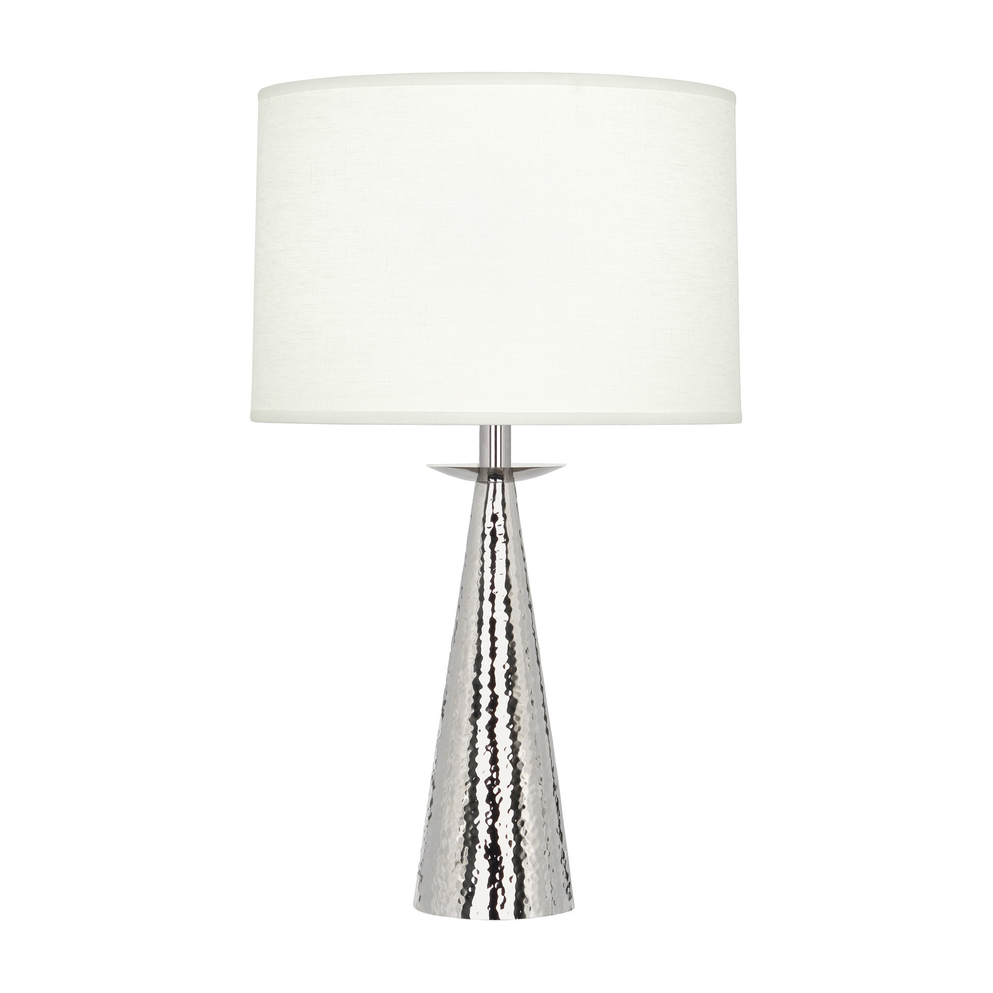Dal Accent Lamp Style #S9868