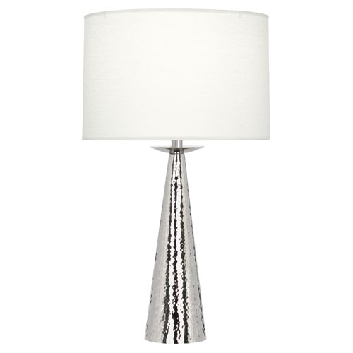 Dal Table Lamp Style #S9869