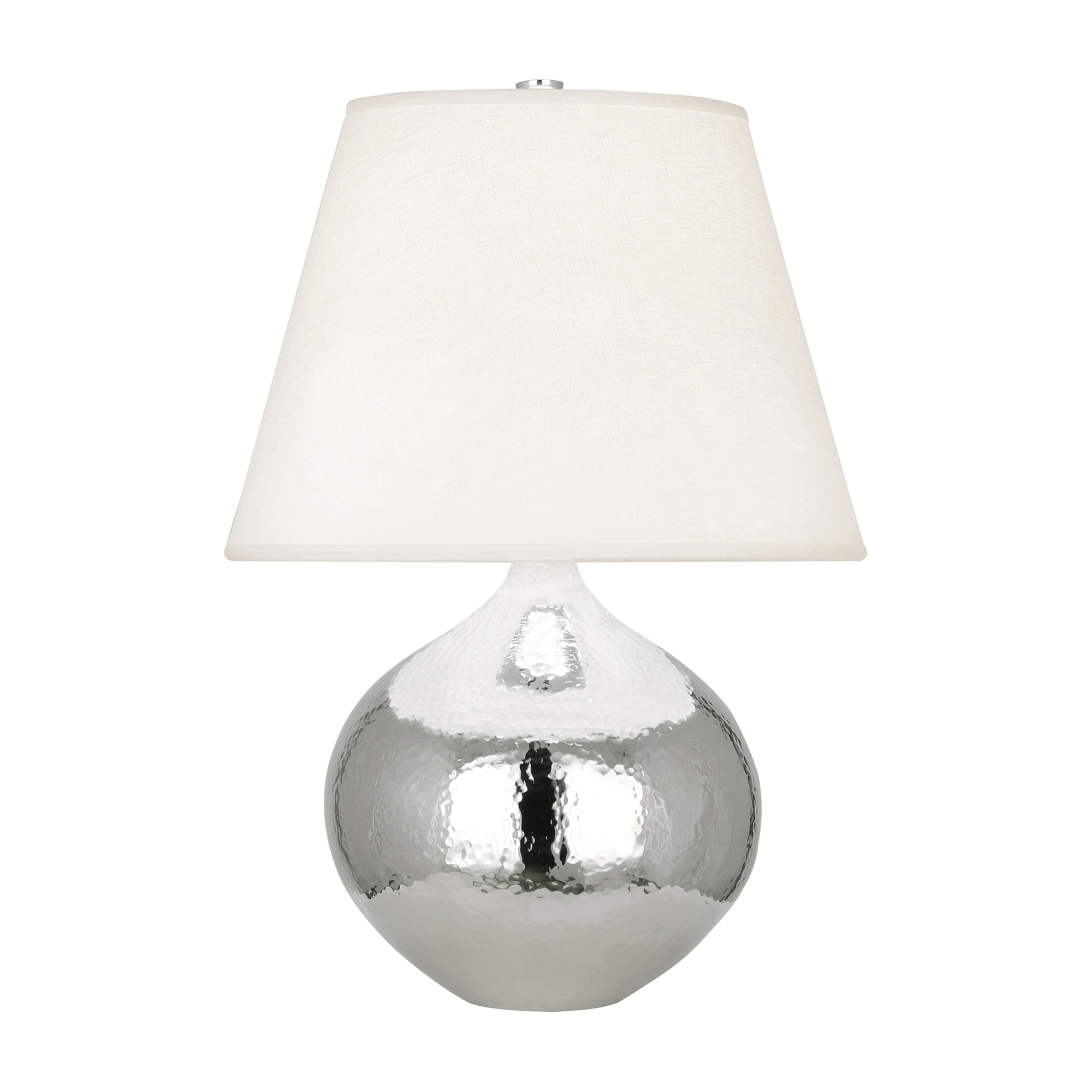 Dal Accent Lamp Style #S9870