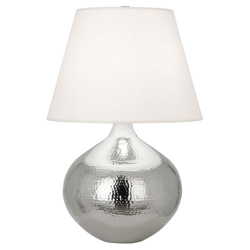 Dal Table Lamp Style #S9871