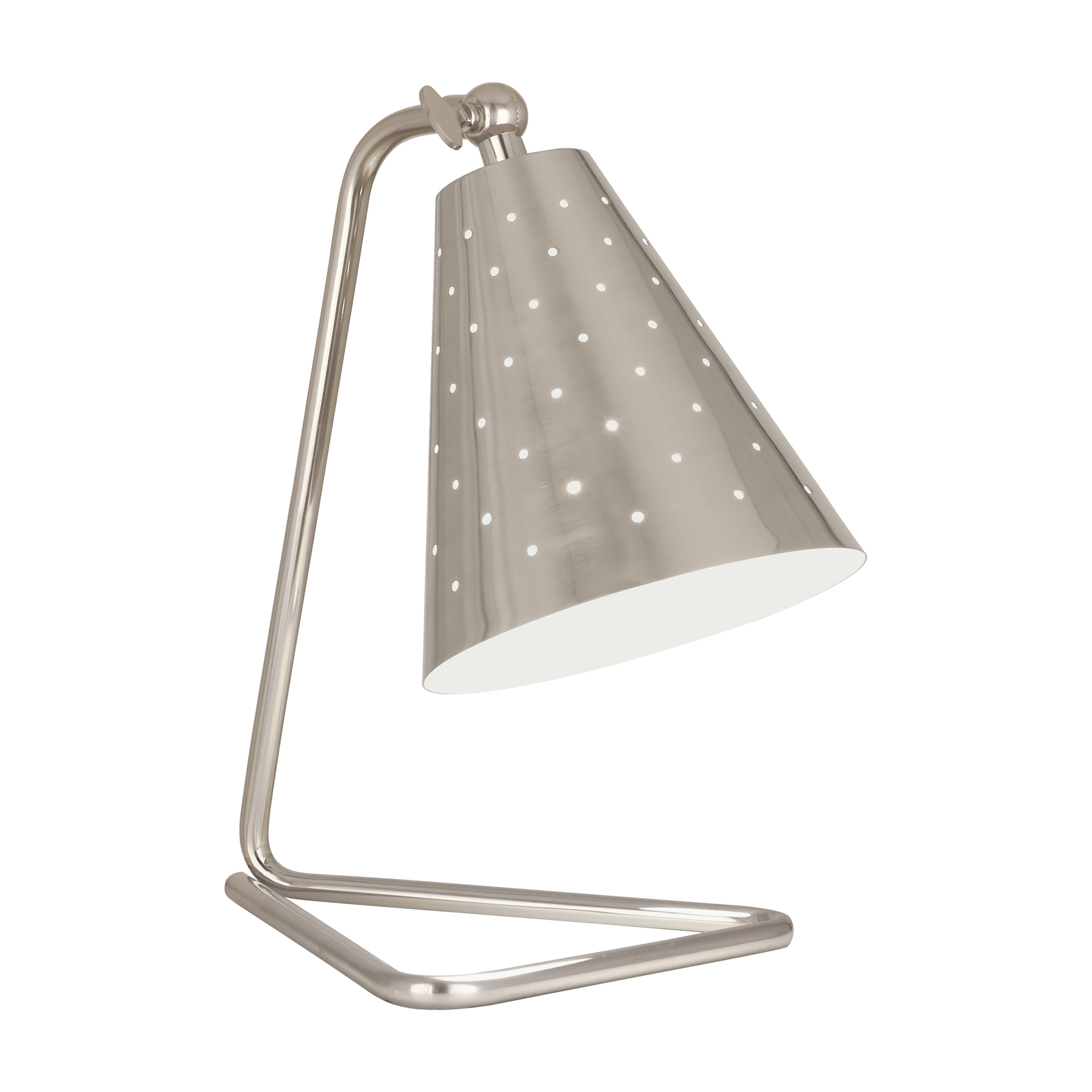 Pierce Accent Lamp