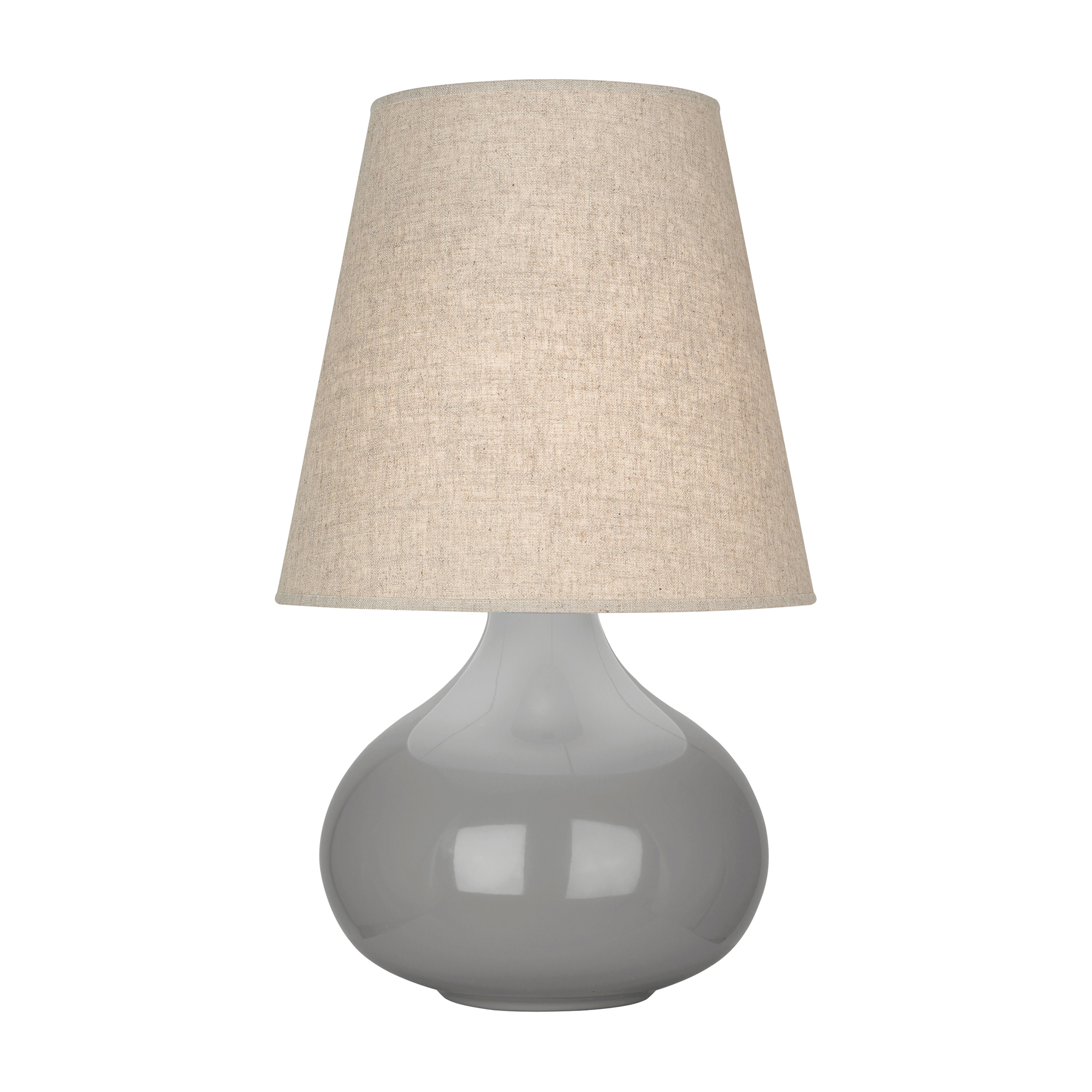 June Accent Lamp Style #ST91