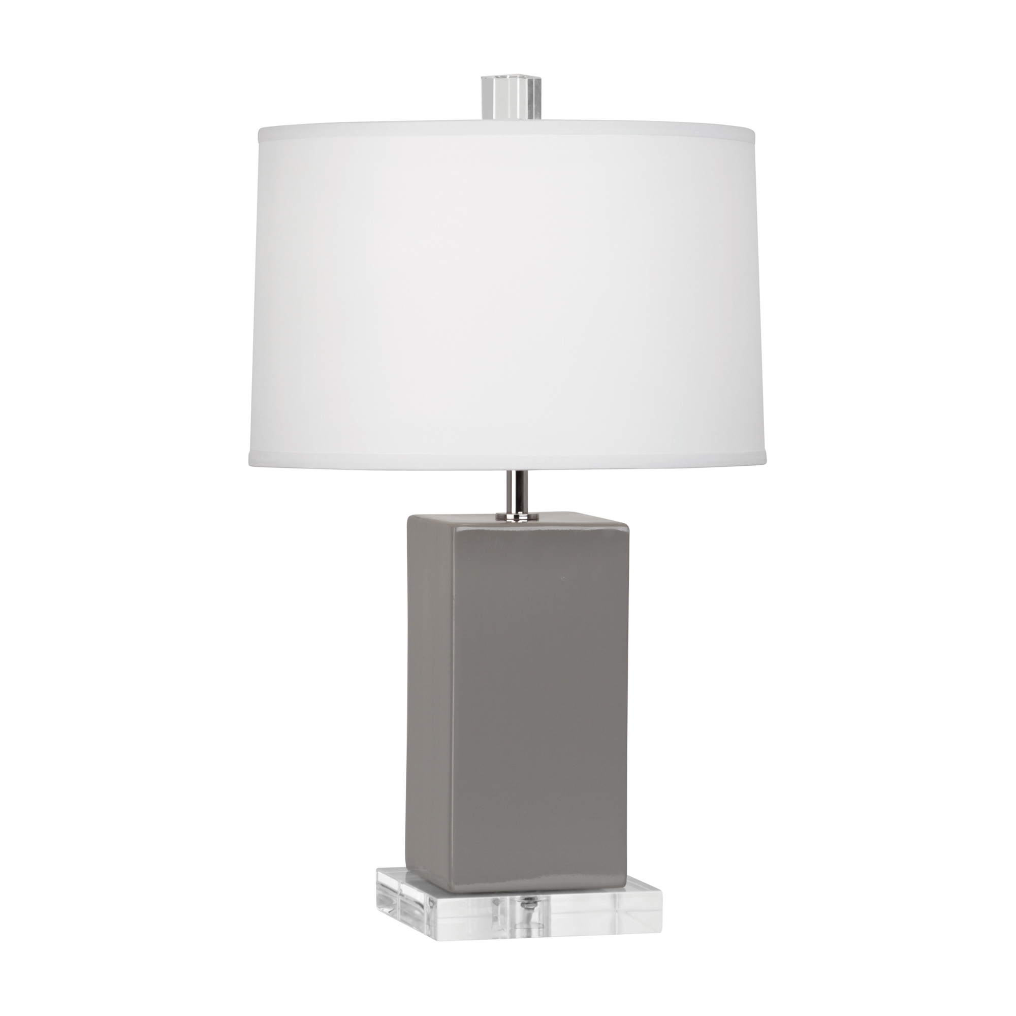 Harvey Accent Lamp Style #ST990