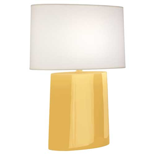 Victor Table Lamp Style #SU03