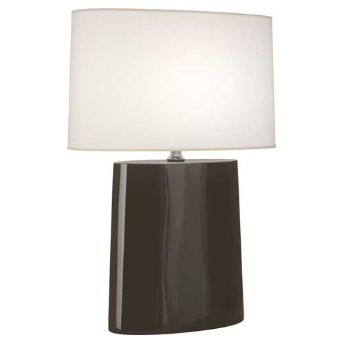 Victor Table Lamp Style #TE03