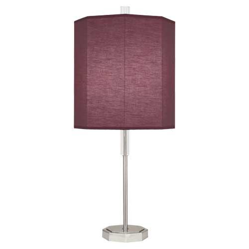 Kate Table Lamp
