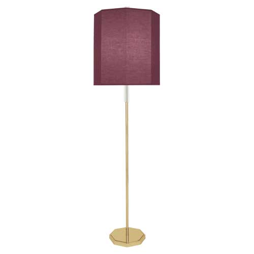 Kate Floor Lamp