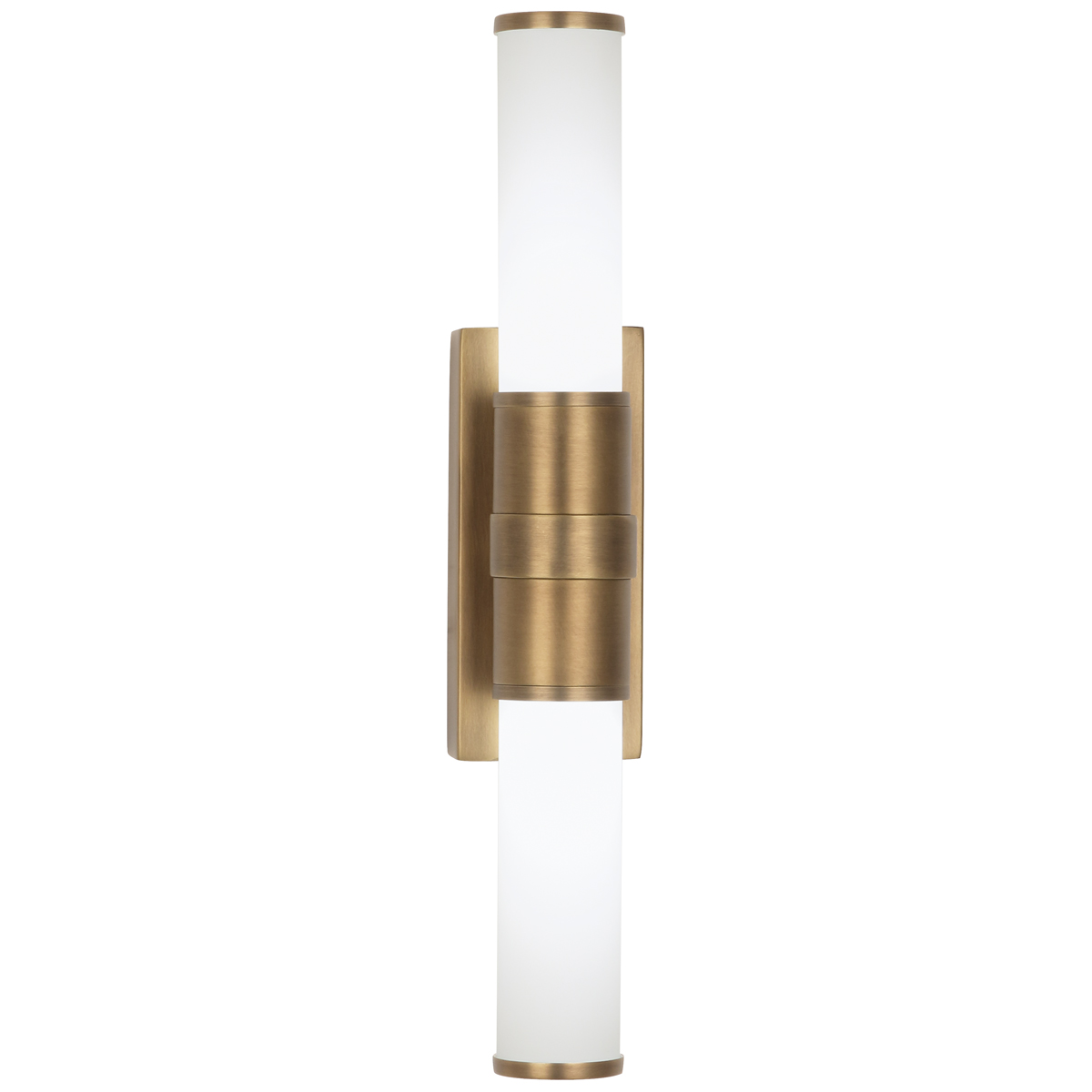 Roderick Wall Sconce Style #W1350