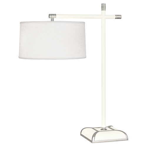 Ranger Table Lamp Style #W1442