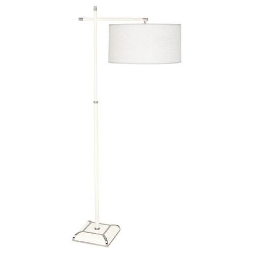 Ranger Floor Lamp Style #W1443