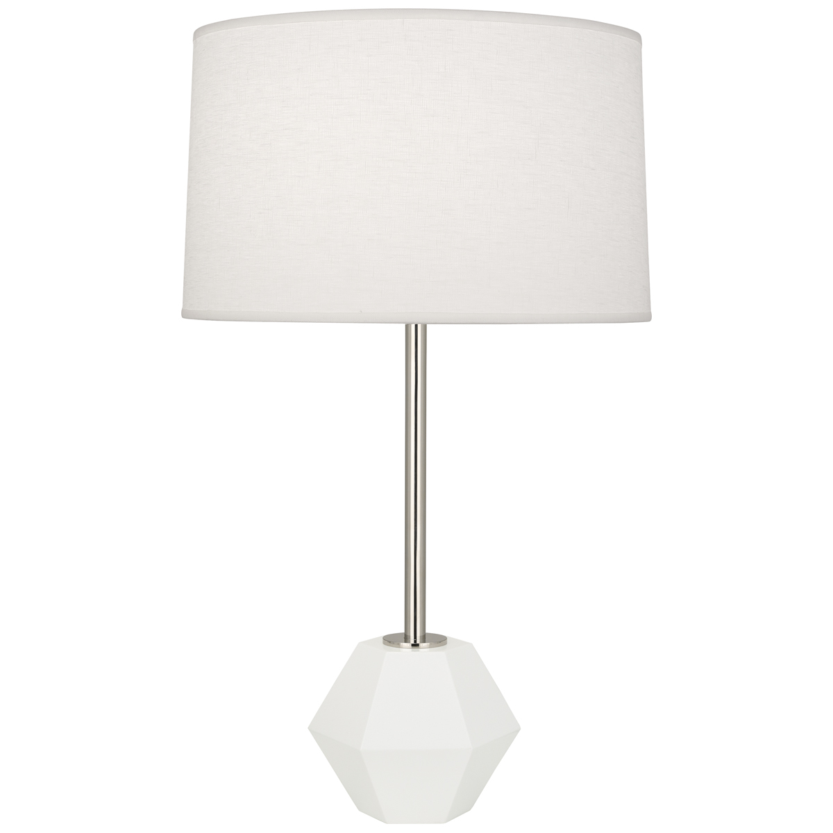 Marcel Table Lamp Style #W201