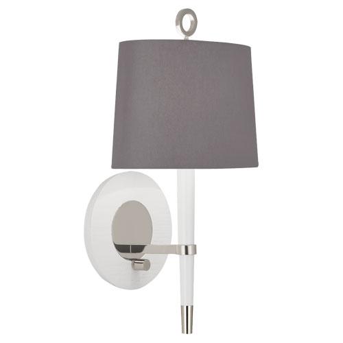 Jonathan Adler Ventana Wall Lamp Style #WH672
