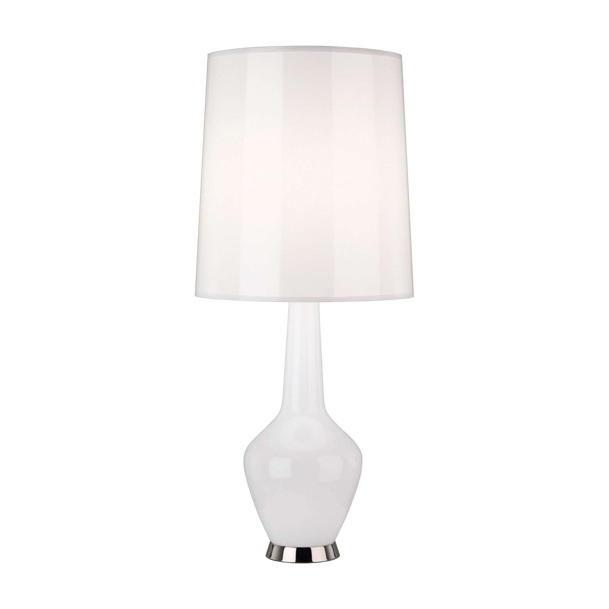 Jonathan Adler Capri Accent Lamp