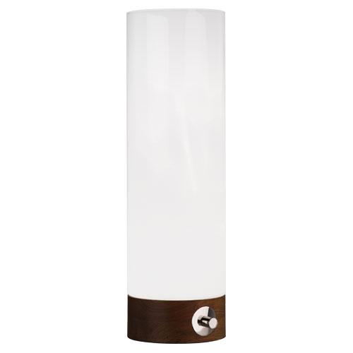 Jonathan Adler Capri Table Lamp Style #WH738