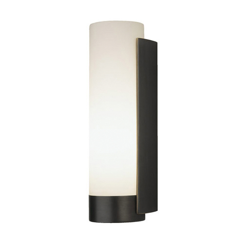 Tyrone Wall Sconce Style #Z1310