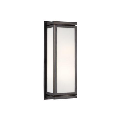 Bradley Wall Lamp Style #Z1333