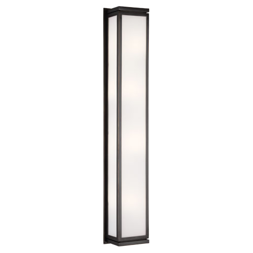 Bradley Wall Lamp Style #Z1335