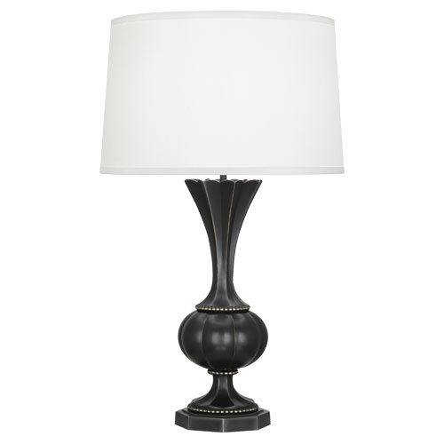 Williamsburg Clementina Table Lamp Style #Z1441