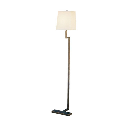 Doughnut Floor Lamp Style #Z149