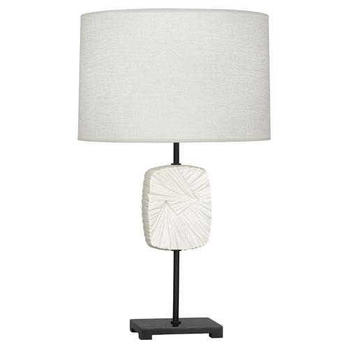 Michael Berman Alberto Table Lamp Style #Z2010