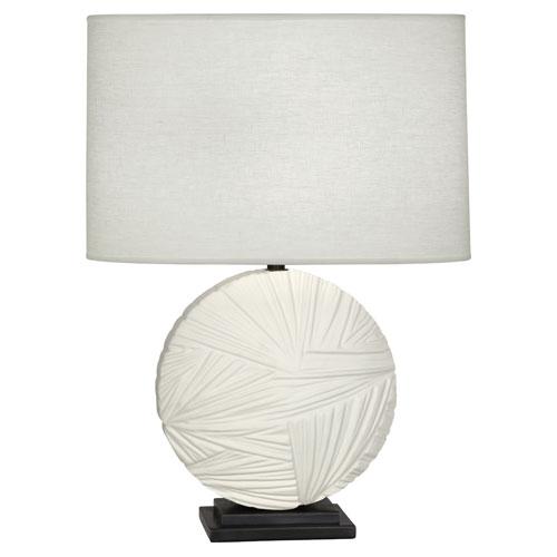 Michael Berman Frank Table Lamp