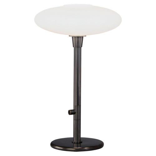 Rico Espinet Ovo Table Lamp Style #Z2044