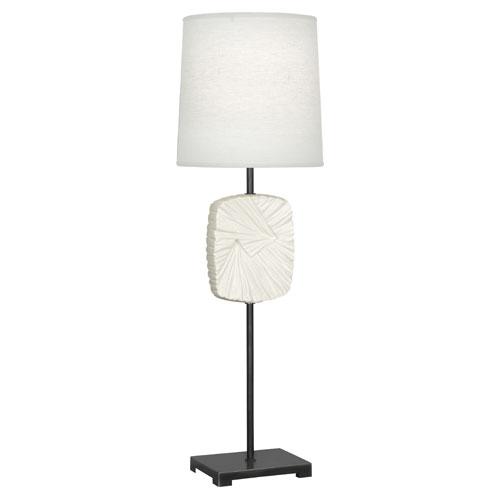 Michael Berman Alberto Table Lamp Style #Z2050