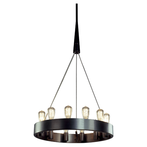 Rico Espinet Candelaria Chandelier Style #Z2090