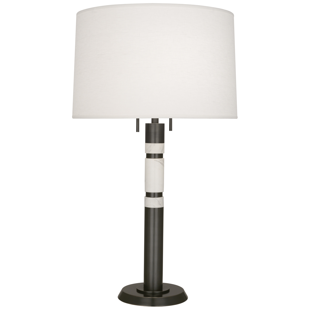 Hudson Table Lamp Style #Z215