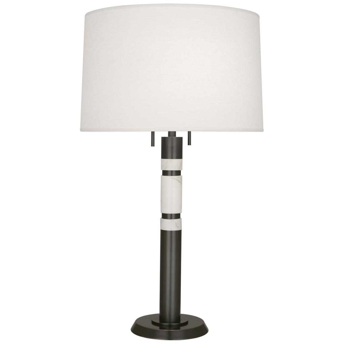 Hudson Table Lamp